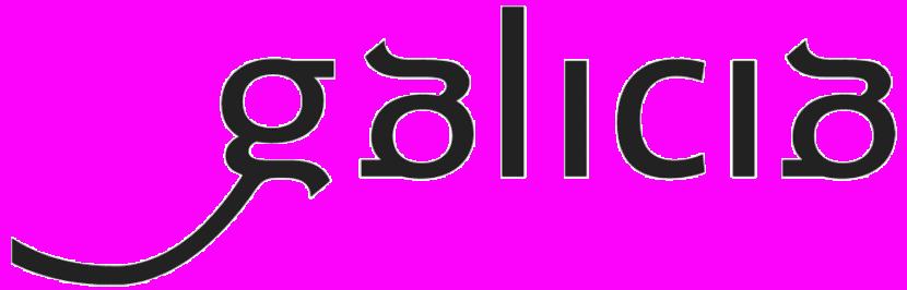 Resultado de imagen de xunta de galicia logo