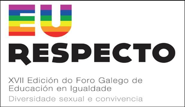 Foro Galego de Educación para a Igualdade