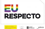 Campaña EU RESPECTO