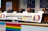A Xunta reafirma o seu compromiso para garantir os dereitos de todas as persoas independentemente da súa orientación sexual e identidade de xénero