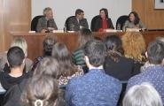 A Xunta destaca o papel das universidades no fomento da igualdade e na erradicación da violencia de xénero