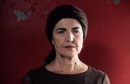 A preestrea do filme 'Nación' de Margarita Ledo Andión abre o venres no CGAI unha nova edición do ciclo 'Olladas de Muller'