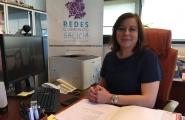 A secretaria xeral da Igualdade mantén unha reunión coa Asociación de Diagnosticadas de cancro de mama