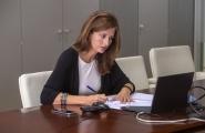 A Xunta aposta polo papel das universidades para fomentar a igualdade entre as xeracións máis novas