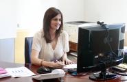 A Xunta destaca a necesidade de apoiar o empoderamento económico e social das mulleres a través do emprendemento feminino
