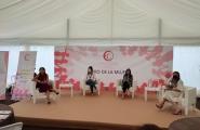 A Xunta aposta pola conciliación e a igualdade de xénero como garantes do benestar laboral