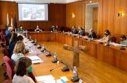 A Xunta concede as Medallas Emilia Pardo Bazán a Marijé Díaz, Zaza Ceballos e á Asociación Mirabal