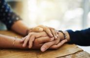 A Xunta destina 450.000 euros a programas de apoio, recuperación e integración sociolaboral de vítimas de trata desenvolvidos por nove entidades sociais