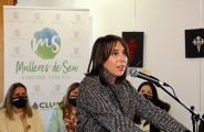 A Xunta pon en valor en Ames o papel das mulleres rurais de Galicia para xerar riqueza e dotar ao territorio de novas oportunidades laborais