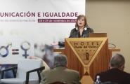 A Xunta aposta pola cooperación institucional e social para garantir unha asistencia integral ás vítimas de violencia de xénero