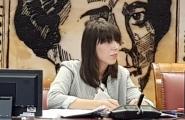 Galicia foi pioneira en España na posta en marcha de medidas do Pacto de Estado contra a Violencia de Xénero