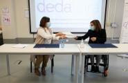 A Xunta reforza os servizos de apoio a mulleres con discapacidade e migrantes en situación de vulnerabilidade