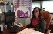 La Xunta destaca el trabajo de las universidades en la prevención y en la lucha contra la violencia de género