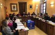 La secretaria general de la Igualdad, Susana López Abella, indicó la importancia de la coordinación en el ámbito municipal con medidas que incrementen la cooperación institucional en la lucha para la prevención y la erradicación de esta lacra