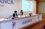 La Xunta destaca el papel de los profesionales de Trabajo Social a favor de la Igualdad y en la atención a víctimas de violencia de género