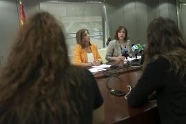 La Xunta otorgó ayudas económicas a 398 víctimas de violencia de género durante el primer semestre de 2019