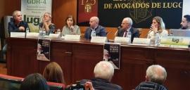 La Xunta apoya incrementar la atención a las víctimas de violencia de género en el rural y potenciar su inserción laboral