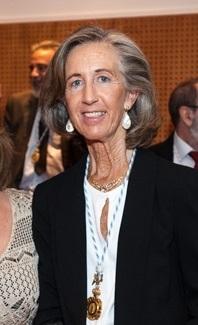 Alicia Estévez Toranzo
