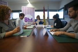 A Xunta asina convenios de colaboración con entidades LGTBI para promover a protección dos dereitos deste colectivo