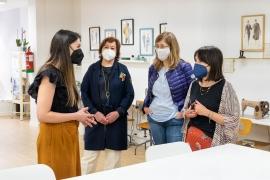 As emprendedoras galegas poden solicitar ata o 16 de agosto as axudas de ata 42.000 euros do programa Emega da Xunta de Galicia