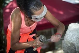 A Xunta promove a incorporación da perspectiva de xénero nos ámbitos da prevención e a saúde laboral