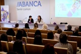 A Xunta destaca o papel dos profesionais de Traballo Social a prol da Igualdade e na atención a vítimas de violencia de xénero