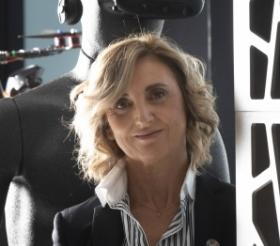 Amparo Alonso, Premio María Josefa Wonenburger Planells 2020