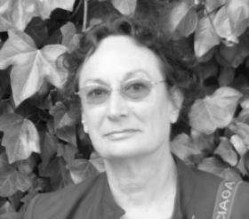 Isabel Aguirre de Úrcola